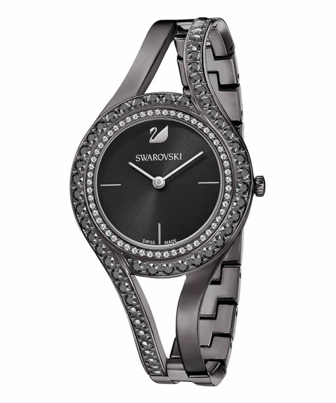 Swarovski Eternal Relógio Mulher 5376659