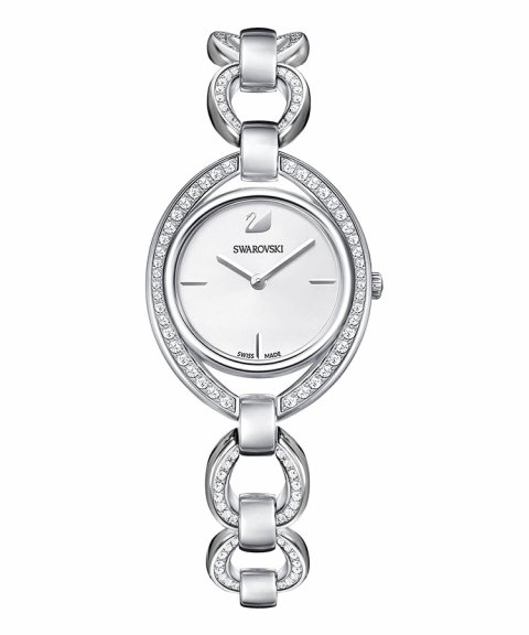 Swarovski Stella Relógio Mulher 5376815
