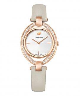 Swarovski Stella Relógio Mulher 5376830