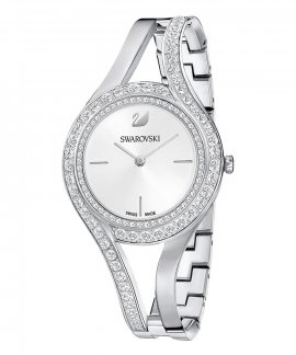 Swarovski Eternal Relógio Mulher 5377545