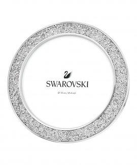Swarovski Minera Moldura Decoração 5408239