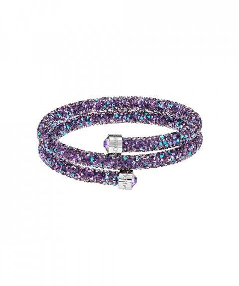 Swarovski Crystaldust S Joia Pulseira Mulher 5409019