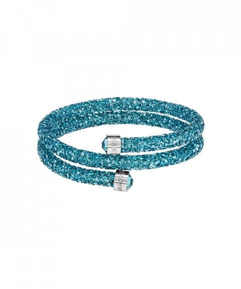 Swarovski Crystaldust S Joia Pulseira Mulher 5409021