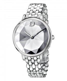Swarovski Crystal Lake Relógio Mulher 5416017