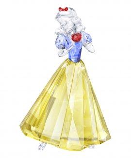Swarovski Snow White Limited Edition 2019 Figura de Cristal 5418858
