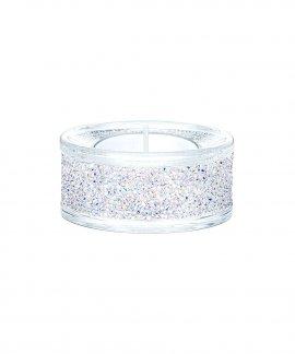 Swarovski Shimmer Decoração Castiçal 5428722