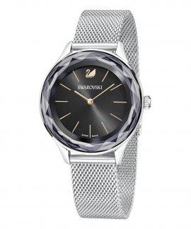 Swarovski Octea Nova Relógio Mulher 5430420