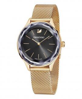 Swarovski Octea Nova Relógio Mulher 5430424