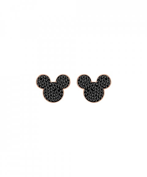 Swarovski Mickey and Minnie Joia Brincos 5435137