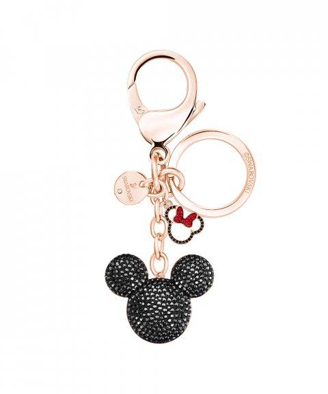 Swarovski Mickey and Minnie Porta-chaves Mulher 5435473