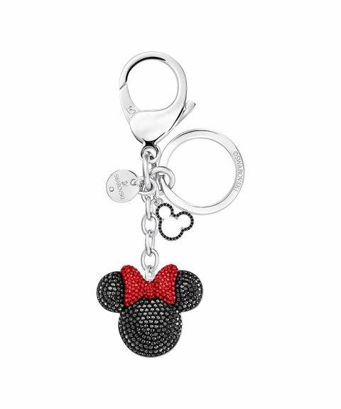 Swarovski Minnie Porta-chaves Mulher 5435479
