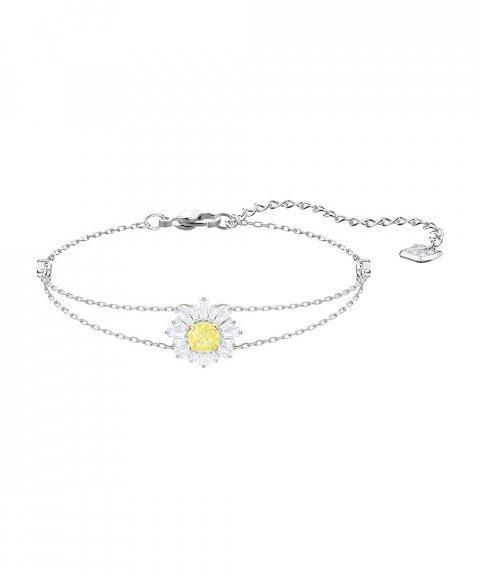Swarovski Sunshine Joia Pulseira Mulher 5459594