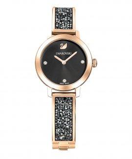 Swarovski Cosmic Rock Relógio Mulher 5466205