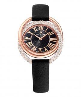 Swarovski Duo Relógio Mulher 5484373
