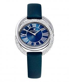 Swarovski Duo Relógio Mulher 5484376