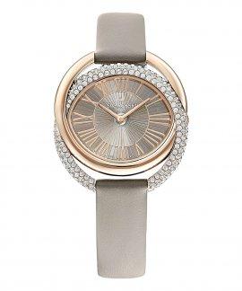 Swarovski Duo Relógio Mulher 5484382