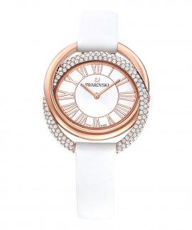Swarovski Duo Relógio Mulher 5484385