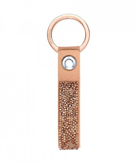 Swarovski Glam Rock Porta-chaves Mulher 5510797