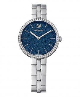 Swarovski Cosmopolitan Relógio Mulher 5517790