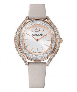 Swarovski Crystalline Aura Relógio Mulher 5519450