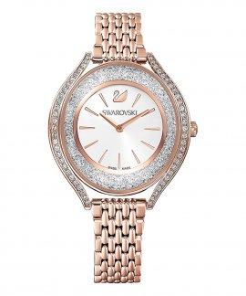 Swarovski Crystalline Aura Relógio Mulher 5519459