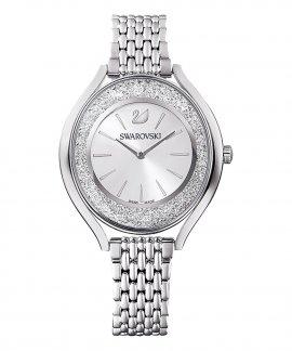 Swarovski Crystalline Aura Relógio Mulher 5519462
