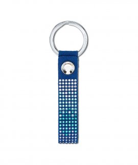 Swarovski 125th Anniversary Porta-chaves Mulher 5533070