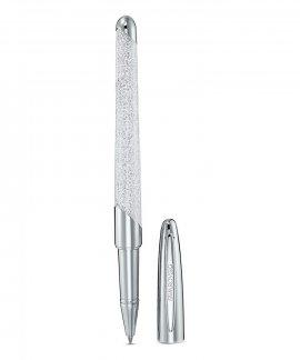 Swarovski Crystalline Nova Rollerball Mulher 5534320