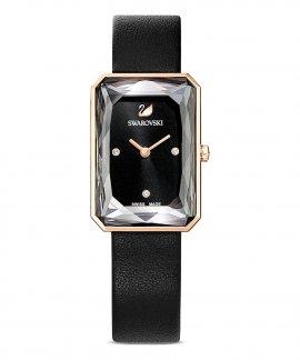 Swarovski Uptown Relógio Mulher 5547710