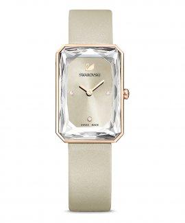 Swarovski Uptown Relógio Mulher 5547716