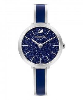 Swarovski Crystalline Delight Relógio Mulher 5580533