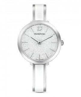 Swarovski Crystalline Delight Relógio Mulher 5580537
