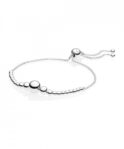 Pandora String of Beads Joia Pulseira 597749