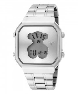 Tous D-Bear SQ Relógio Mulher 600350275