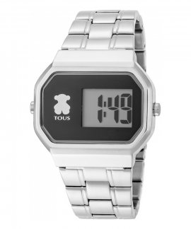 Tous D-Bear Relógio Mulher 600350295