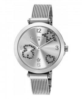 Tous Icon Relógio Mulher 600350380