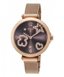 Tous Icon Relógio Mulher 600350385