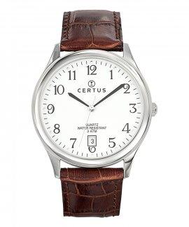 Certus Relógio Homem 610480