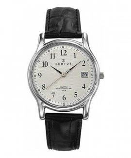Certus Relógio Homem 610590