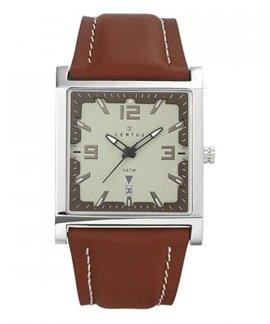Certus Relógio Homem 610613