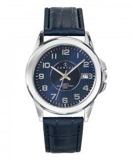 Certus Relógio Homem 610722