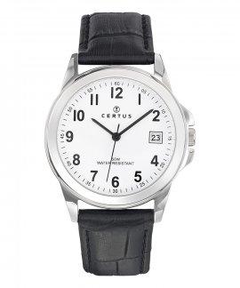 Certus Relógio Homem 610724