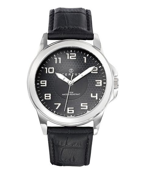 Certus Relógio Homem 610748