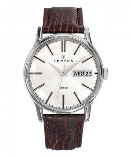 Certus Relógio Homem 610919