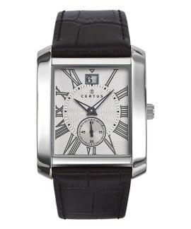 Certus Relógio Homem 610983