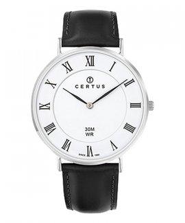 Certus Relógio Homem 611002