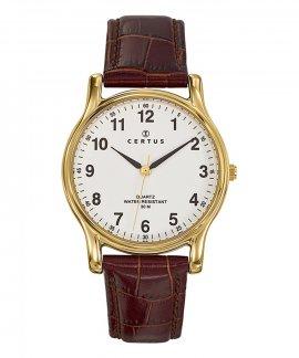 Certus Relógio Homem 611231