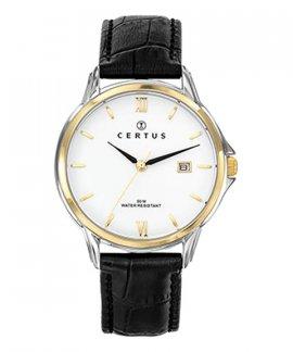 Certus Relógio Homem 611285