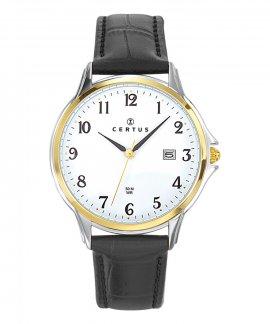 Certus Relógio Homem 611286