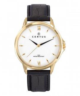 Certus Relógio Homem 612253